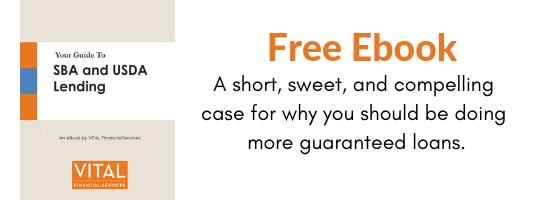 Free Ebook email header