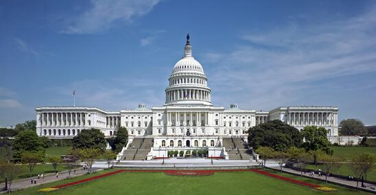 United_States_Capitol_west_front_edit2 (1)