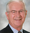 Larry Reding
