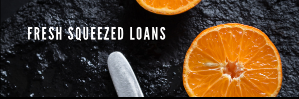 fresh squeezed loans - no watermark