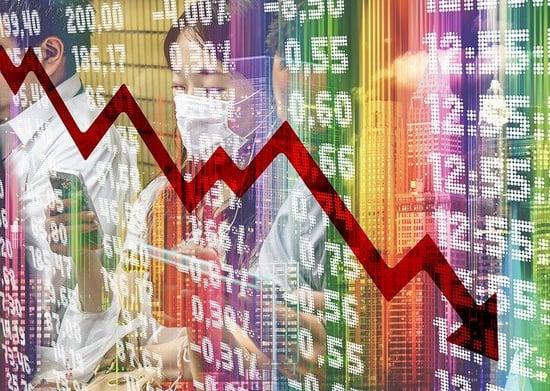 stock-exchange-4880802_640