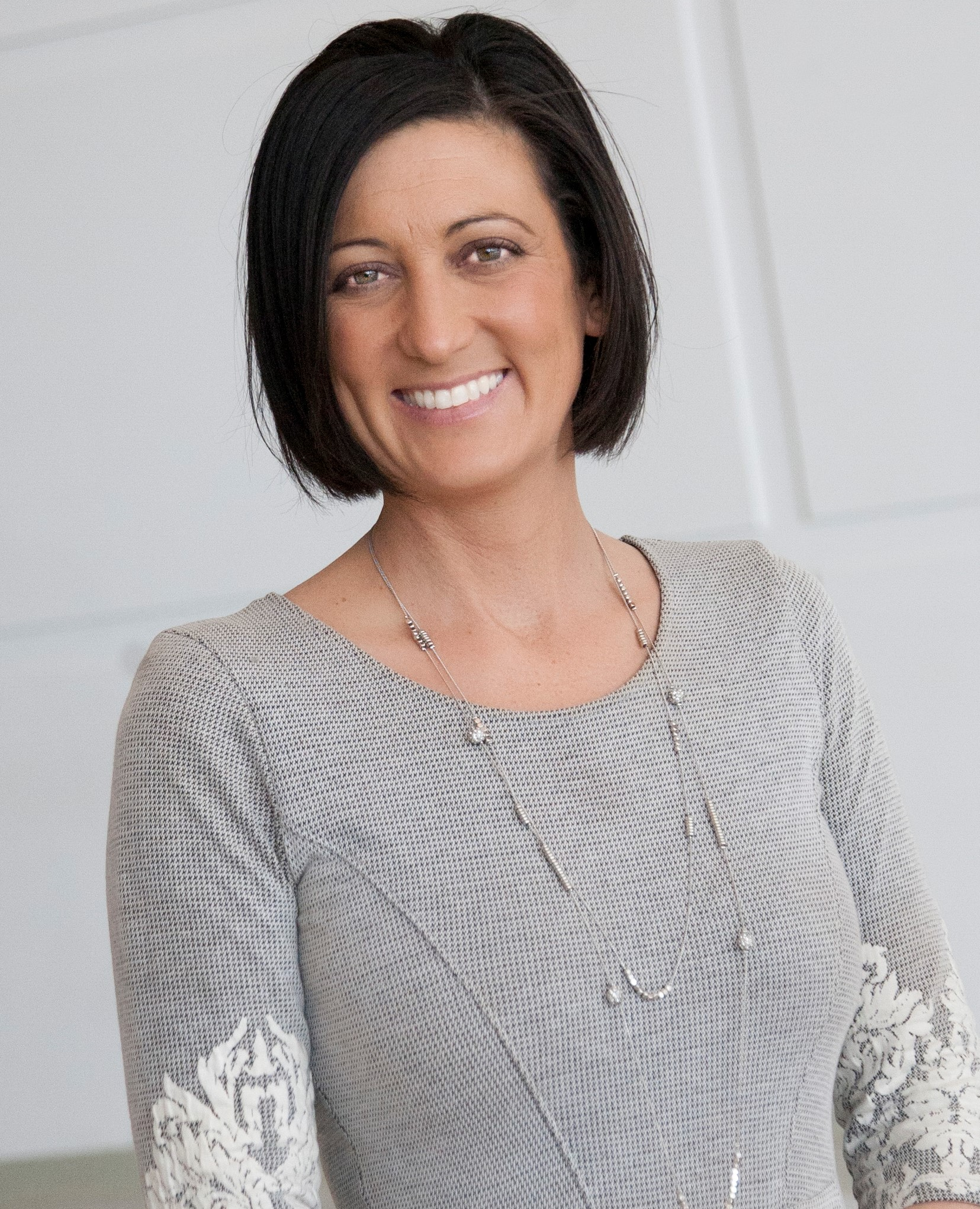 Jessica Marsh