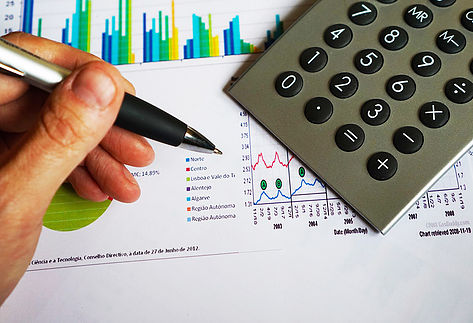 4 Reasons to Use the SBA to Finance Business Acquisitions