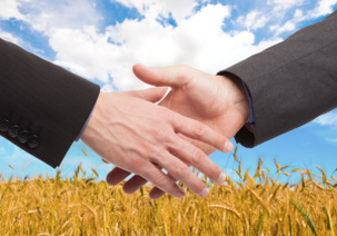AG Lending And The Current Economic Climate