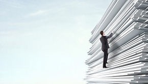 Is Outsourcing SBA Servicing A Better Solution?