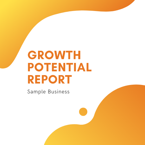 Growth Potential Report