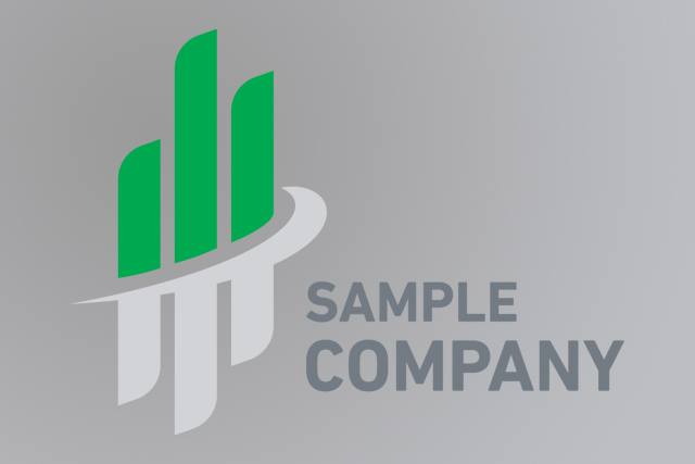Sample Growth Potential Report
