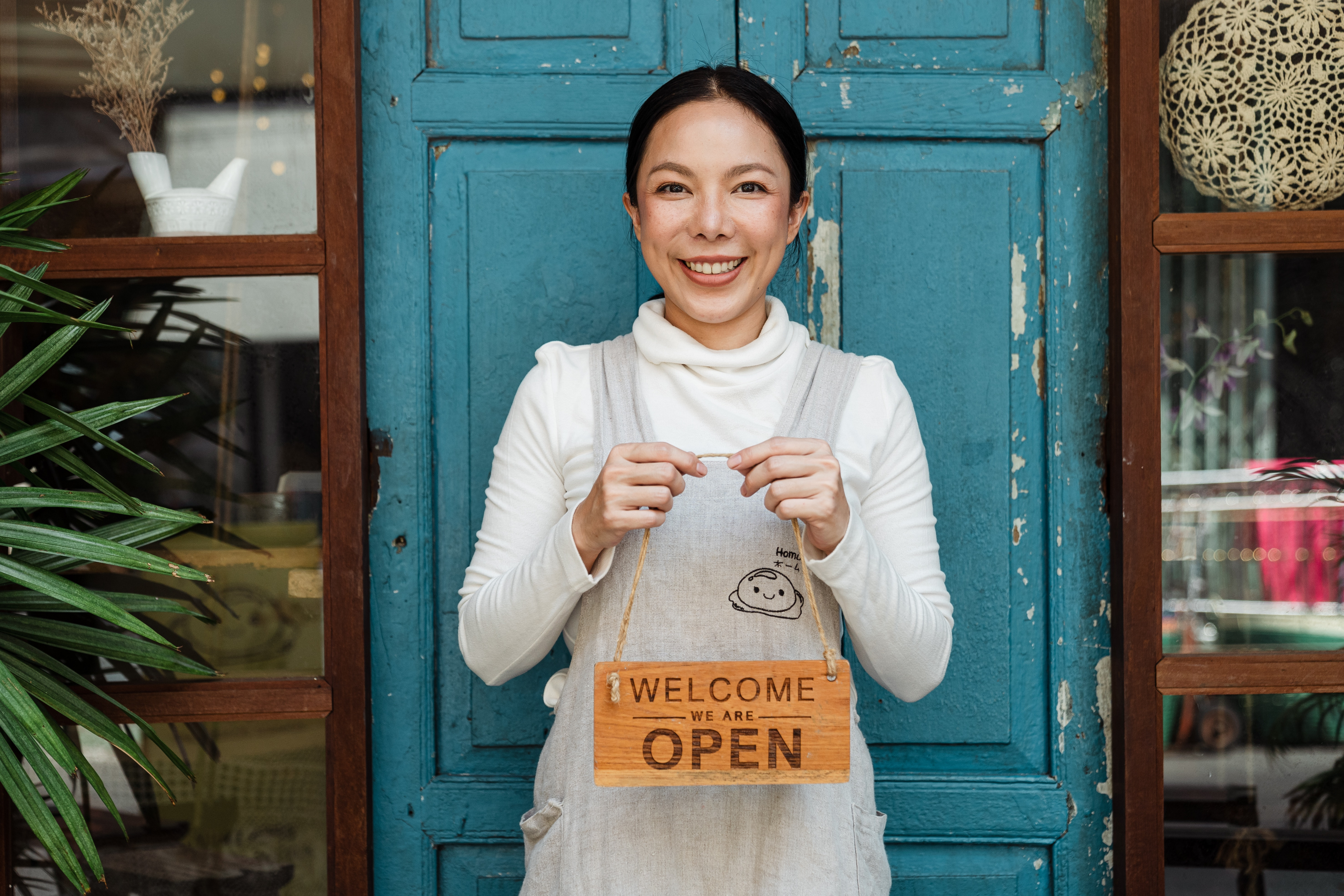 List of SBA COVID Small Business Resources Still Available